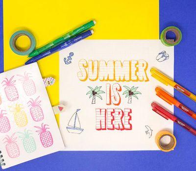 handlettered-summer-doodles_bp3p.jpg