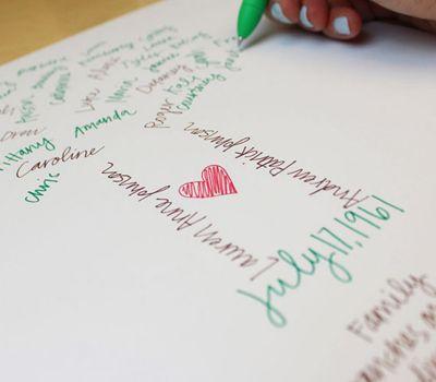 handwritten-family-tree-using-papermate-inkjoy-gel-pens_bp3p.jpg