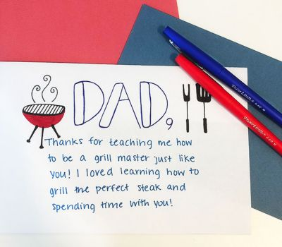 handwritten-fathers-day-card-with-papermate-flair-pens_bp3p.jpg