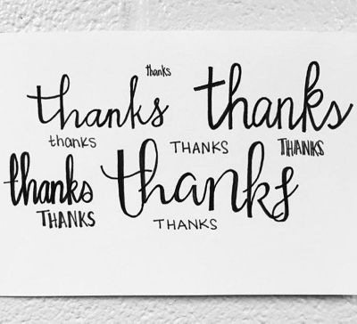 handwritten-handlettered-thank-you-note.jpg