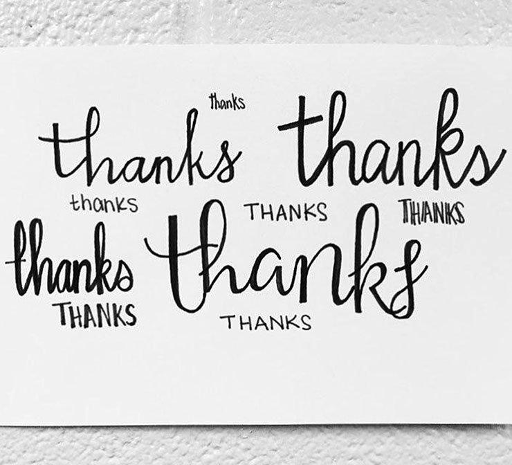 handwritten-handlettered-thank-you-note.jpg