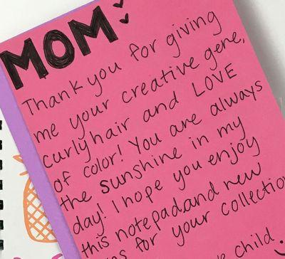 handwritten-mothers-day-card.jpg