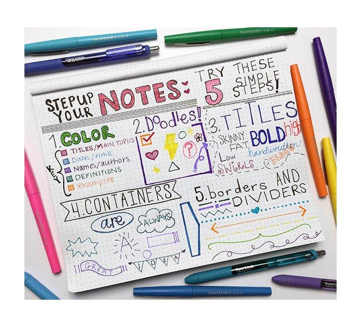 handwritten-steps-on-how-to-sketchnote_bp3p.jpg