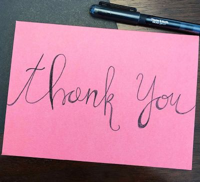 handwritten-thank-you-note-with-papermate-inkjoy-gel-capped.jpg