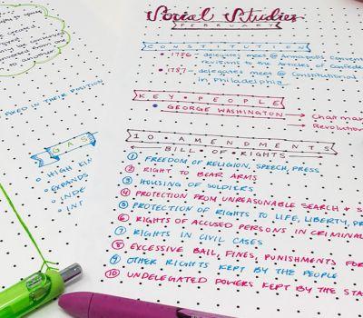 history-notes-in-bullet-journal-with-papermate-inkjoy-gel_bp3p.jpg