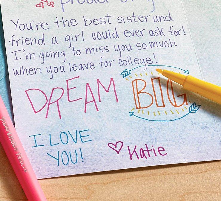 inspiring-handwritten-card-with-flair-pens.jpg