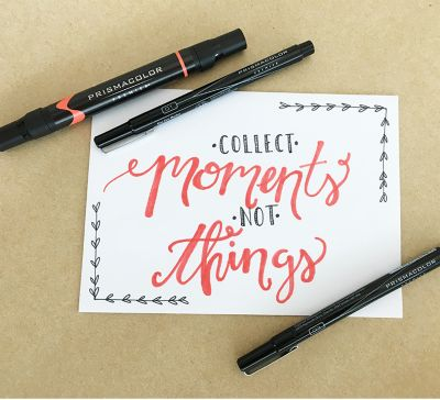 intermediate-hand-lettering-techniques.jpg