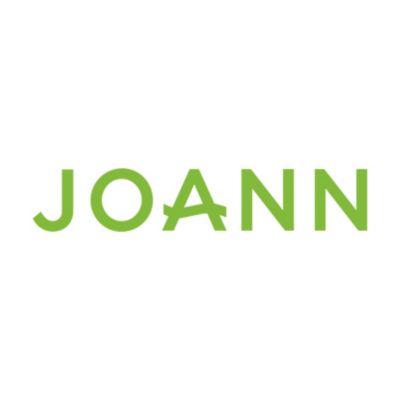 joann-logo.jpg