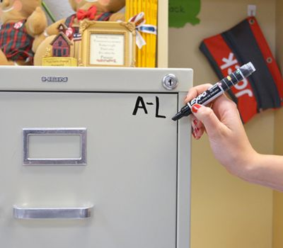 labeling-filing-cabinet-with-expo-marker_bp3p.jpg