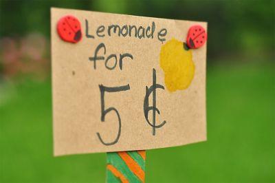 make-a-difference-lemonade.jpg