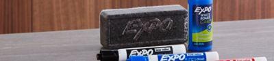 marker-eraser-cleaning-set-on-table_bp2t.jpg