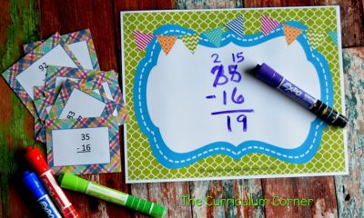 math-problem-with-expo-ink-indicator-markers-and-work-mats.jpg