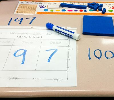 math-problem-written-on-student-desk-in-blue-expo-marker_bp3p.jpg