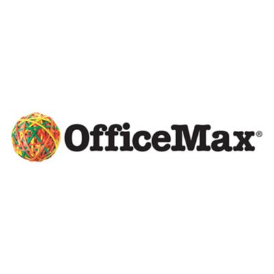 office-max-logo.jpg