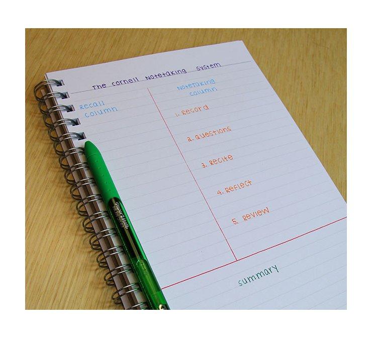 outline-of-cornell-notetaking-system-and-inkjoy-gel-pen_bp3p.jpg