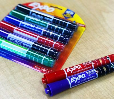 pack-of-expo-ink-indicator-markers_bp3p.jpg