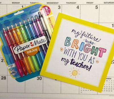 pack-of-inkjoy-gel-pens-and-teacher-appreciation-card_bp3p.jpg