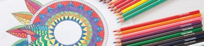 papermate-colored-pencils-next-to-colored-pattern_bp2t.jpg