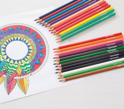 papermate-colored-pencils-next-to-colored-pattern_bp3p.jpg