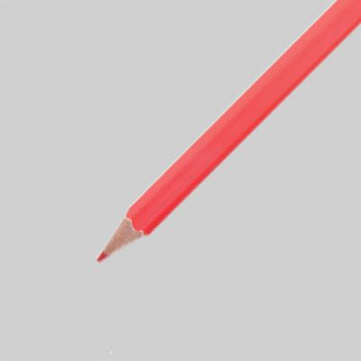 papermate-colored-pencils.jpg