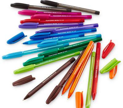 papermate-inkjoy-ballpoint-pens-scattered-on-desk_bp3p.jpg
