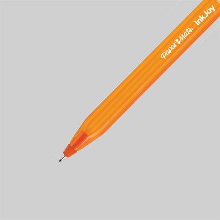 papermate-pen-ballpoint.jpg