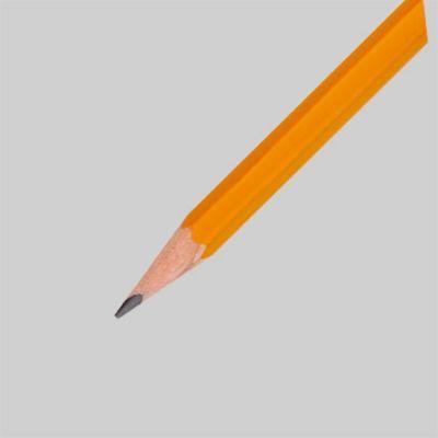 papermate-pencils-woodcase.jpg