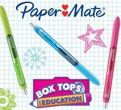papermate-pens-and-box-tops-for-education.jpg