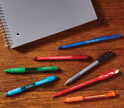 papermate-pens-scattered-on-desk-bp3p.jpg