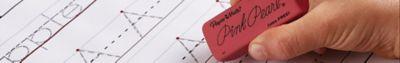 papermate-pink-pearl-eraser-erasing-pencil-from-school-paper_bp1d.jpg