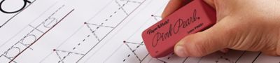 papermate-pink-pearl-eraser-erasing-pencil-from-school-paper_bp2t.jpg