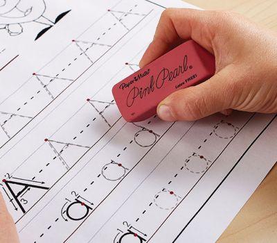 papermate-pink-pearl-eraser-erasing-pencil-from-school-paper_bp3p.jpg