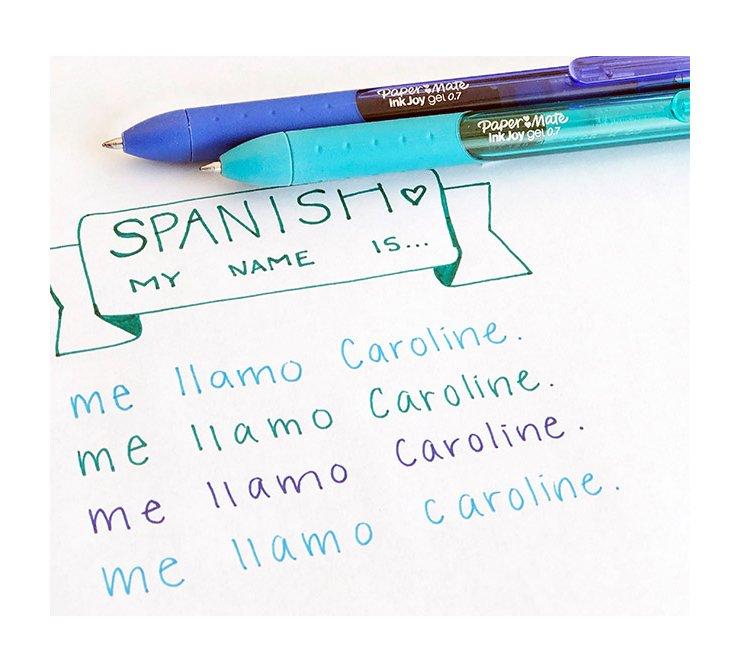 practicing-writing-spanish-with-inkjoy-gel-pens_bp3p.jpg