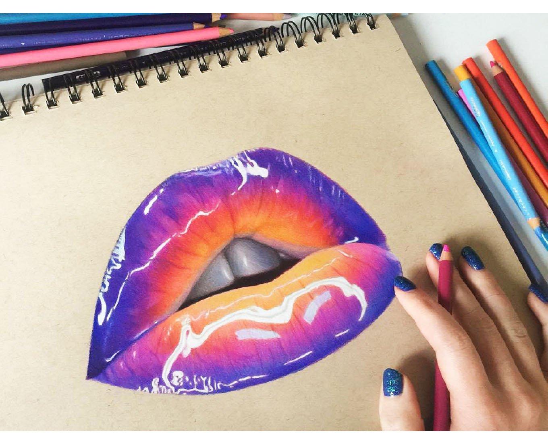 Colorless blender pencils prismacolor