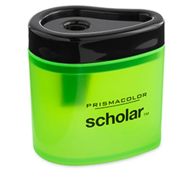 scholar-accessories-category-banner_bp3p.jpg