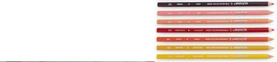 scholar-colored-pencils-banner_bp2t.jpg