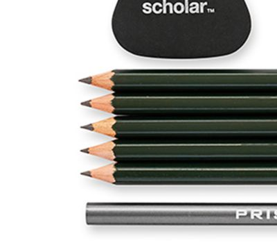 scholar-graphite-category-banner_bp3p.jpg