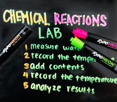 science-experiment-steps-written-in-expo-neon_bp3p.jpg