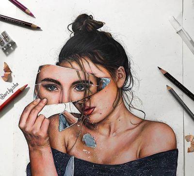 self-portraits-using-mirrors.jpg
