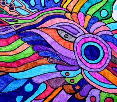 sharpie-mural-bp3p.jpg