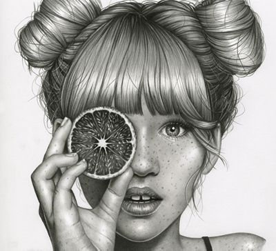 sketching-with-graphite.jpg