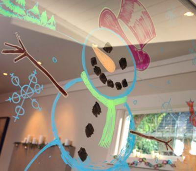 snowman-written-on-window-in-expo-neon-markers_bp3p.jpg