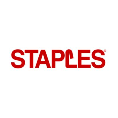 staples-logo.jpg