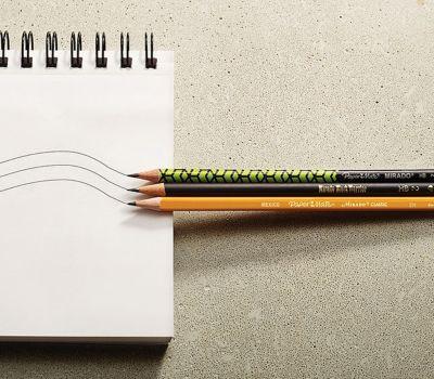 three-woodcase-pencils-drawing-lines-on-paper_bp3p.jpg