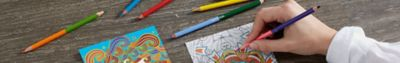 using-papermate-colored-pencils-to-color-coloring-book_bp1d.jpg