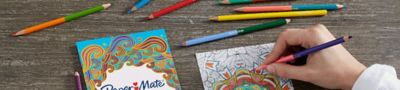 using-papermate-colored-pencils-to-color-coloring-book_bp2t.jpg