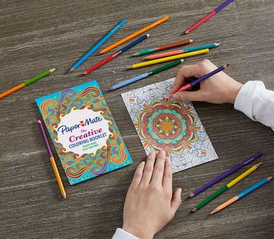 using-papermate-colored-pencils-to-color-coloring-book_bp3p.jpg
