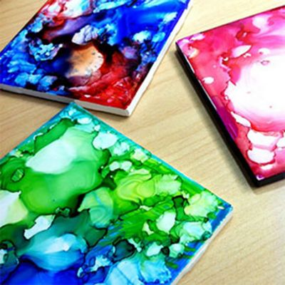 watercolor-coasters-decorated-with-sharpie.jpg