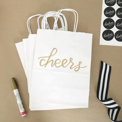 white-gift-bag-decorated-with-gold-metallic-sharpie.jpg