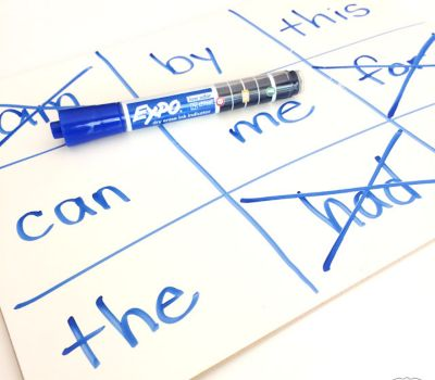 word-tic-tac-toe-written-in-blue-expo-marker_bp3p.jpg